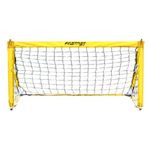 Summit Fastnet 4'x8' Soccer Goal