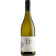 Durvillea by Astrolabe Pinot Gris