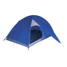 MACPAC Apollo Tent Imperial Blue