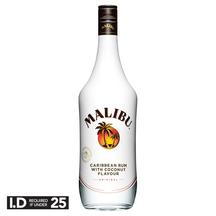 Malibu Liqueur 700ml