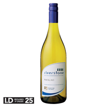 Riverstone Riesling 750ml