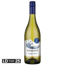 Riverstone Sauvignon Blanc 750ml
