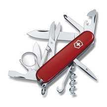 Victorinox Explorer Swiss Army Knife