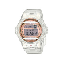 Casio Baby G-Digital Watch - BG169G-7B