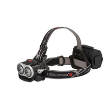 Ledlenser XEO 19R Rechargeable Headlamp