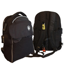 Numinous GlobePacs 25L Daypack