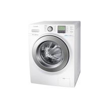 Samsung Front Loader Washer