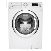Electrolux Front Loader Washer