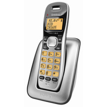 Uniden DECT1715 Digital DECT Cordless Phone