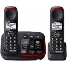 Panasonic KX-TGM422AZB Cordless