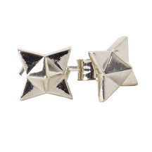 Stolen Girlfriends Club Ninja Star Earring