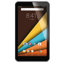 "Play 7"" Quad Core Tablet"