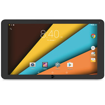 """Play 10.1"""" Quad Core Tablet"""