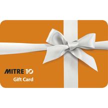 Gift card orangejpg 0175190