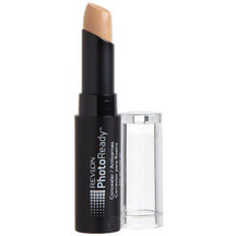 Revlon Photoready Concealer Medium 1.18ml