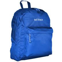 Tatonka Fresh Daypack