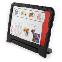 OMP Tablet Shockproof and Anti Drop EVA iPad mini 4 Case