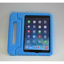 Little Hand Band 2 iPad Air 2 Case Blue