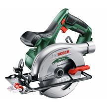 Bosch PKS 18 LI Cordless Circular Saw