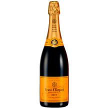 Veuve Clicquot Champagne 750ml