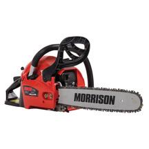 Morrison MCS38 Petrol Chainsaw