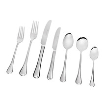 Stanley Rogers Modena 56 Piece Cutlery Canteen