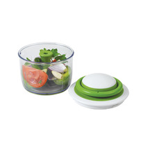 Chef'n VeggieChop Vegetable Chopper