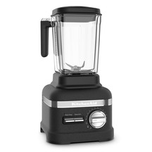 KitchenAid Pro Line Blender