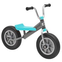 Kinder Kroozer Balance Bike