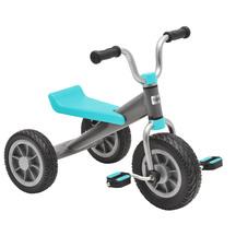 Kinder Kroozer Trike Original