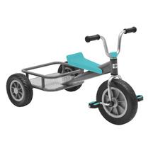 Kinder Kroozer Trike with Tray