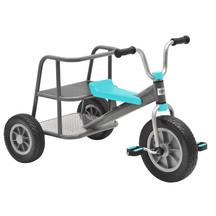 Kinder Kroozer Trike with Step