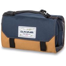 Dakine Travel Tool Kit - Bozeman