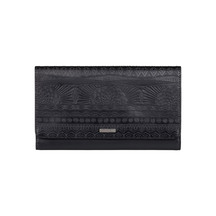 ROXY Big Lagoon Wallet