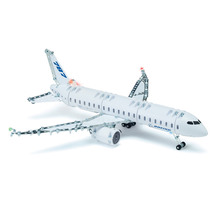 50149 m8402 meccano boeing 787 dreamliner 2