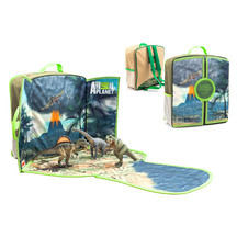 Animal Planet Dinosaur PlayScape Backpack