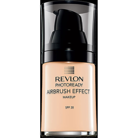 Fly Buys Revlon Photoready Airbrush Effect Makeup