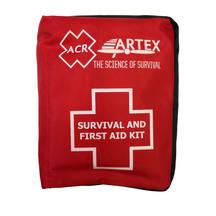 ACR 1st Aid Kit