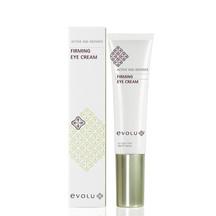 Evolu Active Age-Defence Firming Eye Cream 25ml