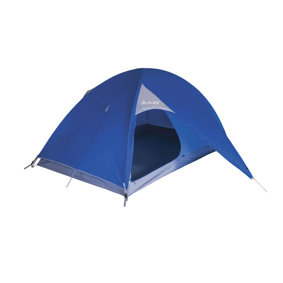 Your reward will be couriered.  sc 1 st  AirpointsStore : macpac apollo tent - memphite.com