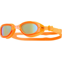 TYR Special Ops Polarized Goggles Junior