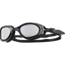 TYR Special Ops Polarized Google Mens