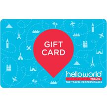 Helloworld travel gift card art   final
