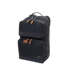 Samsonite Avant Pro Backpack