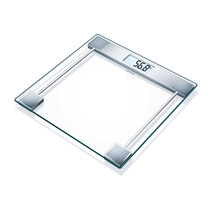 50625 149517 sanitas sgs06 digital glass scale