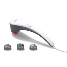 Beurer Infrared Body Massager