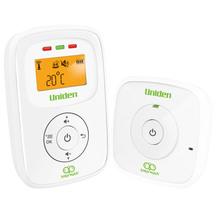 Uniden BW130 Baby Monitor