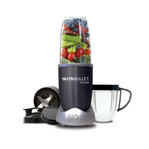 NutriBullet 1000w 9 Piece Kit