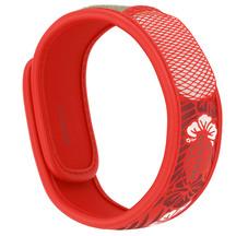 Parakito Wristband