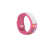 Parakito Kids Wristband
